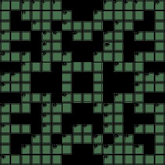 crossword-146860__340
