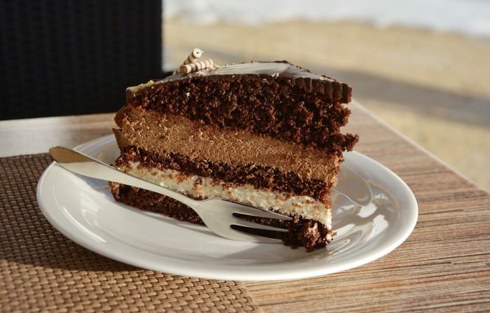 chocolate cake-2001781_1920 (1)